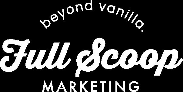 Full Scoop Marketing