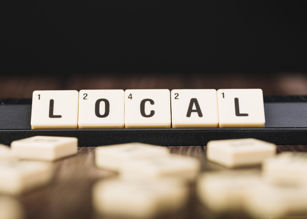 Bridging the Gap: National Marketing vs. Local Store Marketing